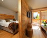 Picture 2 interior - Apartment SWISSPEAK Resorts Weisshorn, Zinal
