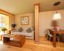 Picture 6 interior - Apartment SWISSPEAK Resorts Weisshorn, Zinal