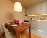 Picture 7 interior - Apartment SWISSPEAK Resorts Weisshorn, Zinal