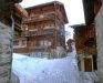 фото Апартаменты CH3961.130.3