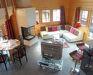Picture 4 interior - Vacation House Chalet au Coeur, Grimentz