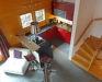 Picture 8 interior - Vacation House Chalet au Coeur, Grimentz