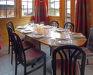 Picture 7 interior - Vacation House Chalet au Coeur, Grimentz