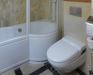 Picture 18 interior - Vacation House Chalet au Coeur, Grimentz