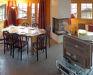 Picture 5 interior - Vacation House Chalet au Coeur, Grimentz