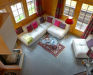 Picture 6 interior - Vacation House Chalet au Coeur, Grimentz