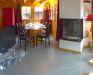 Picture 10 interior - Vacation House Chalet au Coeur, Grimentz