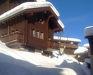 Vacation House Chalet au Coeur, Grimentz, picture_season_alt_winter
