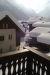 Picture 26 exterior - Vacation House Chalet au Coeur, Grimentz