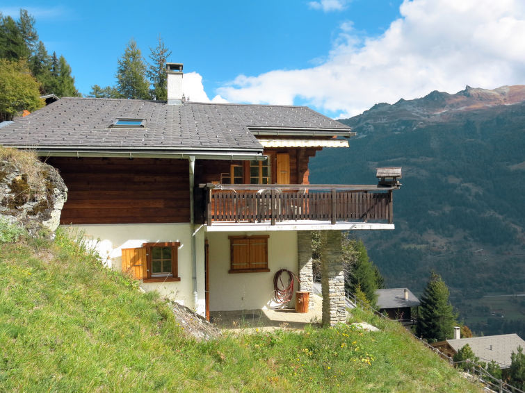 Grimentz-St-Jean accommodation chalets for rent in Grimentz-St-Jean apartments to rent in Grimentz-St-Jean holiday homes to rent in Grimentz-St-Jean