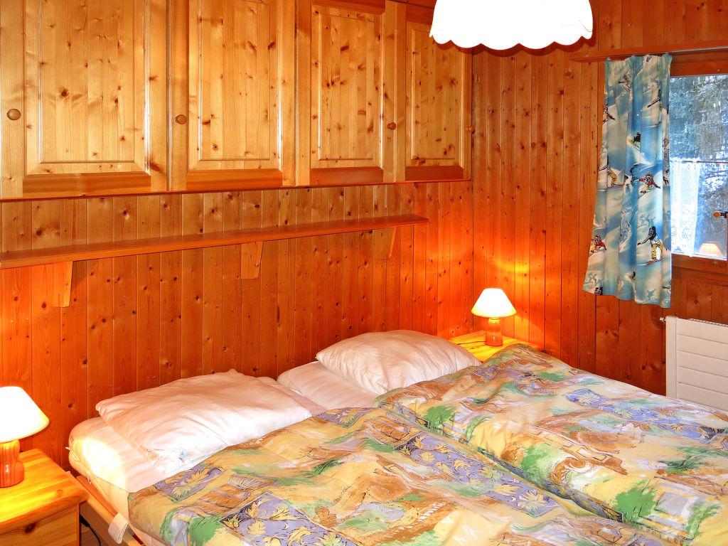 Ferienhaus Bambi (2581047), Grimentz, Val d'Anniviers, Wallis, Schweiz, Bild 9