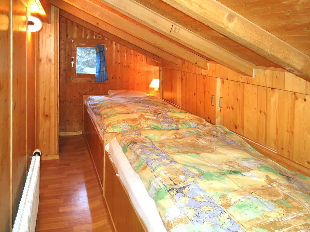 Ferienhaus Bambi (2581047), Grimentz, Val d'Anniviers, Wallis, Schweiz, Bild 10