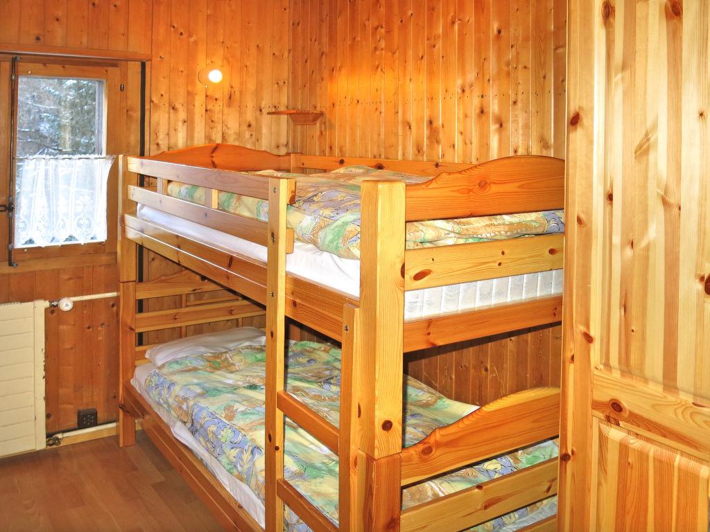 Ferienhaus Bambi (2581047), Grimentz, Val d'Anniviers, Wallis, Schweiz, Bild 11