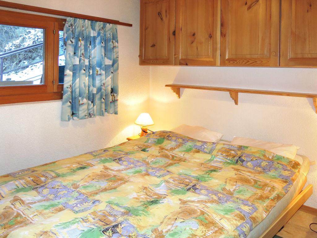 Ferienhaus Bambi (2581047), Grimentz, Val d'Anniviers, Wallis, Schweiz, Bild 12