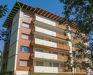 Appartement Vermala-Soleil A/B, Crans-Montana, Zomer