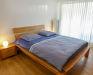 фото Апартаменты CH3962.105.4