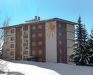 Ferienwohnung Vermala-Soleil A/B, Crans-Montana, Winter