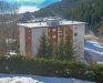 Bild 12 Aussenansicht - Ferienwohnung Vermala-Soleil A/B, Crans-Montana