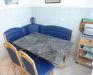 Foto 10 interieur - Appartement Vermala-Soleil A/B, Crans-Montana