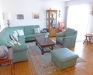 Foto 15 interieur - Appartement Vermala-Soleil A/B, Crans-Montana