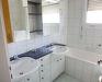 Foto 21 interieur - Appartement Vermala-Soleil A/B, Crans-Montana