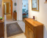 Foto 18 interieur - Appartement Vermala-Soleil A/B, Crans-Montana