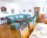 Foto 2 interieur - Appartement Vermala-Soleil A/B, Crans-Montana