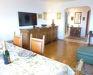 Foto 13 interieur - Appartement Vermala-Soleil A/B, Crans-Montana