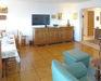 Foto 16 interieur - Appartement Vermala-Soleil A/B, Crans-Montana