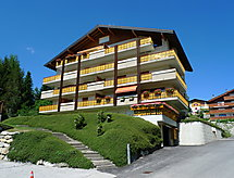 Crans-Montana - Apartamenty Malon
