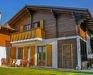 Vakantiehuis Praline, Crans-Montana, Zomer