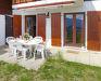 Image 13 - intérieur - Maison de vacances Praline, Crans-Montana