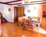 Image 7 - intérieur - Maison de vacances Praline, Crans-Montana