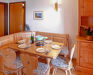 Image 4 - intérieur - Maison de vacances Praline, Crans-Montana