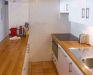 Image 12 - intérieur - Appartement Tsaumiau A, Crans-Montana