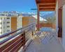 Immagine 16 interni - Appartamento Tsaumiau A, Crans-Montana