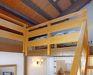 Image 10 - intérieur - Appartement Tsaumiau A, Crans-Montana