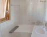 Image 15 - intérieur - Appartement Tsaumiau A, Crans-Montana