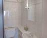 Image 16 - intérieur - Appartement Tsaumiau A, Crans-Montana