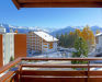 Picture 22 interior - Apartment Tsaumiau A, Crans-Montana