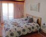 Image 4 - intérieur - Appartement Tsaumiau A, Crans-Montana