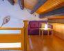 Image 13 - intérieur - Appartement Tsaumiau A, Crans-Montana