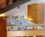 Image 5 - intérieur - Appartement Tsaumiau A, Crans-Montana