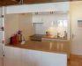 Image 11 - intérieur - Appartement Tsaumiau A, Crans-Montana