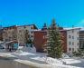 Apartamento Violettes-Vacances A/B/C, Crans-Montana, Invierno