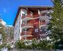 Foto 17 exterior - Apartamento Violettes-Vacances A/B/C, Crans-Montana
