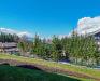 20. zdjęcie terenu zewnętrznego - Apartamenty La Joie, Crans-Montana