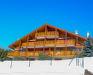 Foto 20 exterieur - Appartement La Joie, Crans-Montana
