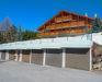 14. zdjęcie terenu zewnętrznego - Apartamenty La Joie, Crans-Montana