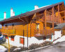 12. zdjęcie terenu zewnętrznego - Apartamenty La Joie, Crans-Montana